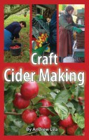 Craft Cider Making (Lea)