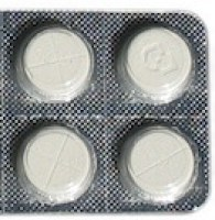 Vegetable Rennet Tablets (4)