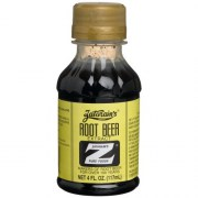 Zatarain's Root Beer Extract - case of 12