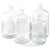 6-gallon-glass-c-4c0eb83de578b