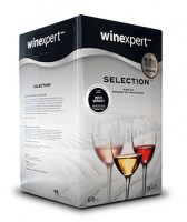 Winexpert_Selection2