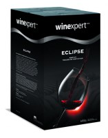 eclipse-lodi-old-530bb3ba3174b7