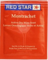 red-star-wine-yeast-5-grams-montrachet