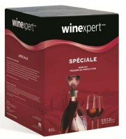 winexpert-selection-speciale-port-wine-making-kit-6