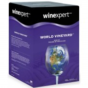 winexpert-world-vineyard-collection-wine-making-kits-huge-discount-4_1_1_1_1