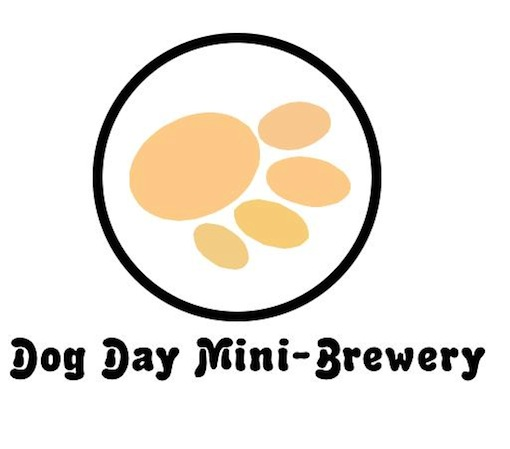 Dog Day Basset Hound Brown Ale