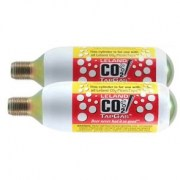 74g-co2-cartridge