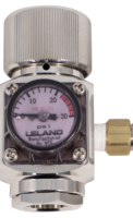 Leland Mini-Regulator