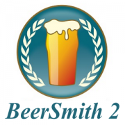 Beer Smith 2