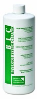 BLC (Beer Line Cleaner) 32 oz