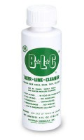 BLC (Beer Line Cleaner) 4 oz