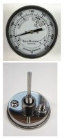 Blichmann  BrewMometer - Weldless/Fixed