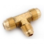 brass-2-3-8-x-1-4-mfl-reducing-tee