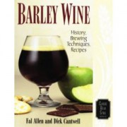 Classic Beer Styles - Barley Wine (Allen & Cantwell)