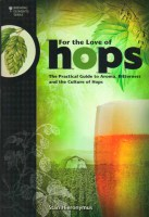 Hops (Stan Hieronymus)