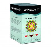 Island Mist Green Apple Riesling