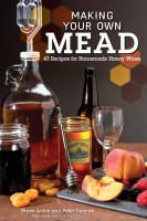 Making Your Own Mead - Acton & Duncan