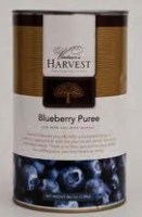 Vintner's Harvest Puree - Blueberry