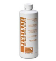 Penetrate (Beer Line Cleaner) 32 oz