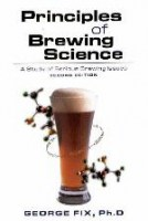 Principles of Brewing Science - Fix