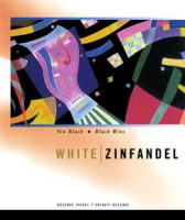 Selection White Zinfandel
