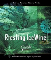 Selection Riesling Icewine Style