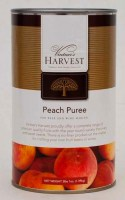 Vintner's Harvest Puree - Peach