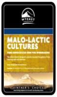 Wyeast #4007XL Malo-Lactic Culture